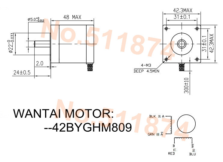 42BYGHM809 MARKED.jpg