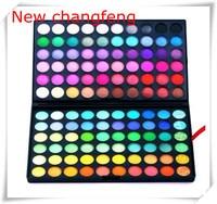 120 полноцветный палитра тени для век макияж бесплатная доставка p120 # 1