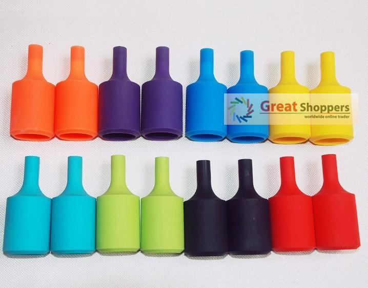 бесплатная доставка 1 шт. высокое качество Companion mutto разноцветный подоконник Е27 Patron colon свет лампы лампы полномочия светильники свет лампы