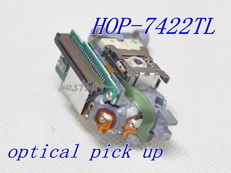 HOP-7422TL (9)