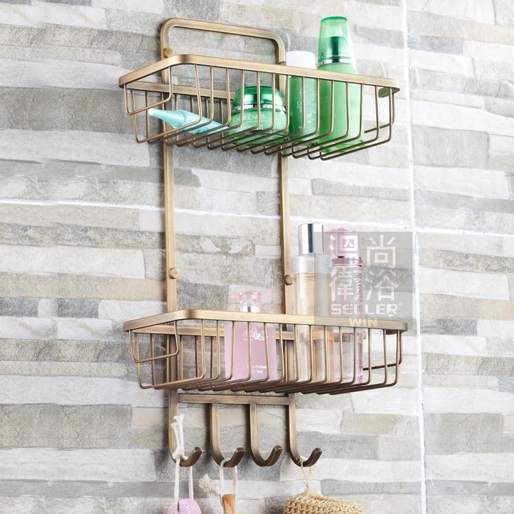 Bathroom Shower Caddy. corner shower caddy shelf organizer bath ...