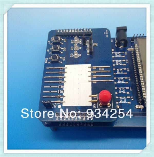 rf demo board 004_.jpg