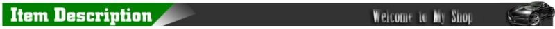 727087083 328 Top Sale For Volvo Vida Dice 2015A Add Cars To 2019 OBD2 Car Diagnostic Tool 2014D Vida Dice Pro Full Chip Green Board Free Ship