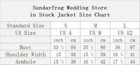 бесплатная доставка в наличии с ди Recover атлас свадьба болеро-jacket10
