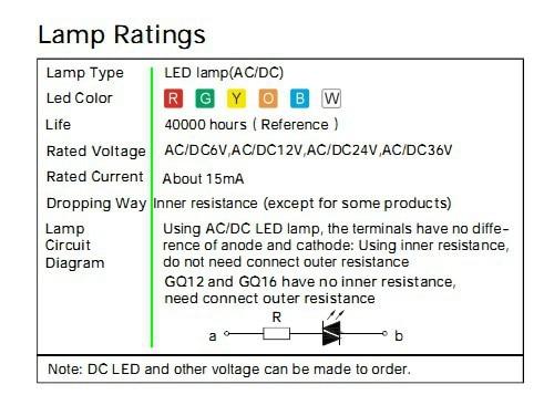 lamp rating.jpg