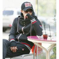 Мужская толстовка Sweatsuit