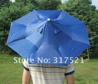 для рыбалки зонтик - зонтик шляпа кепка два раза зонтик шляпа 4 частей / серия принять кредитная карта
