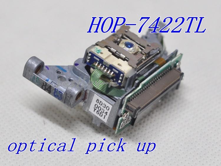 HOP-7422TL (7)