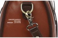 2015 зима новое поступление леди рыцарь сумка мягкий outsidegenuine кожа shoulderbag