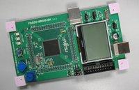 бесплатная доставка, cotexбыл-м3 ФС mb9b506 легко - комплект