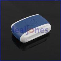 бесплатная доставка компактный к-80 мини-дешево лучший усилитель звука регулируемый тон аппараты слушать помощник 100% он-043