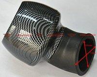 48 мм воздушный фильтр для мопедов, мотоцикл и квадроцикл + бесплатная доставка