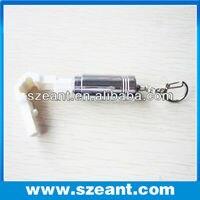 бирки eas деташер магнитный ключ для остановки замок