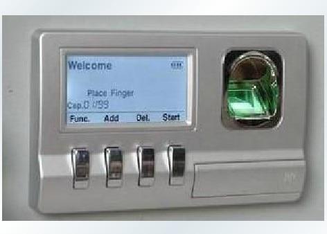 hot wholesale free shipping digital locks electronic magnetic fingerprint door lock
