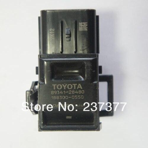 89341-28480.JPG