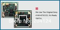 безопасности Сони effio - е CCD 700 ТВЛ 960 H в панели меню Massive 30 м на открытом воздухе widows фотоаппарат бесплатная доставка