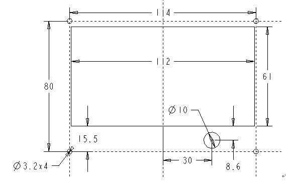 Купить EPM5700 цифровая панель/DC измеритель мощности/12 В ваттметр/dc вт метр дешево