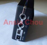 птица MP3-плеер птица голос в mp3-плеер дистанционное управление клип встроенный колонки для охоты приманка