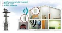 телефон мобильный peril сигнала, мобильный усилитель сигнала и усилитель из 900 мгц
