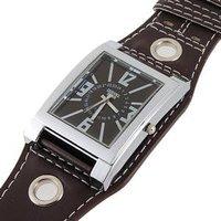 бесплатная доставка, мода наручные часы, мода мужские часы