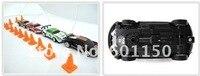 1 : 64 4 канала R / с мини-автомобиля с CE и RoHS и сертификаты, мы все предсказуемо создающих игрушки вы хотите, бесплатная доставка / скидка 30