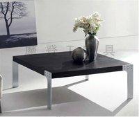 простой журнальный столик панель