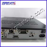 Приемник спутникового телевидения f3/11 hd , usb wi/fi /p314