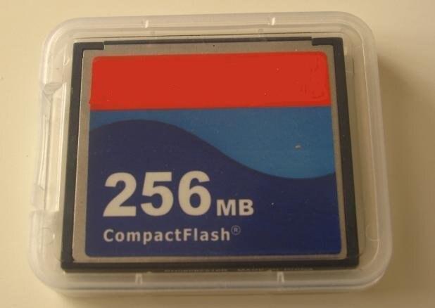 CF 256M-1.JPG