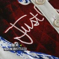 yuansu магазин ] Comics в форме сердца геометрические пользователь продувки женщины без Тар смолы Tesla хлопок с круглым изделия без рукавов футболки