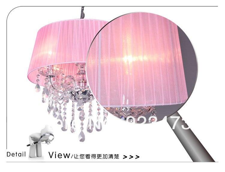 groothandel nieuwe grote moderne kristallen hanglamp lamp