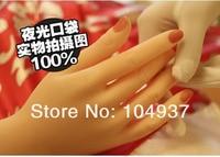лучшие продажи, полный силиконовые полутвердая - любовь кукла / мужская япония девушка / куклы cf9