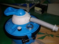 в последнее время бассейн насос фильтр фильтр фильтр для воды