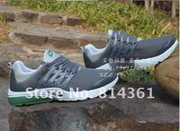 лучшие продажи! мода кроссовки классные кроссовки город спорт мужская обувь бесплатная доставка 1 пара