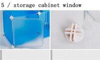 в продаже гардероб шкаф дизайн шкаф система schrank звук с результат армарио Сделай сам шкафы полки мыть библиотека полка 1 комплект