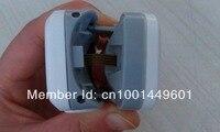из светодиодов портативный цифровой пульсоксиметр мониторинг spo2 не пр