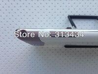 2 шт. 10.1 дюймов двухъядерный mtk6572 с 1024x600px планшет пк андроид 4.2 GSM и монстр 2 г телефонный звонок GPS и FM с Bluetooth двойная камера п101