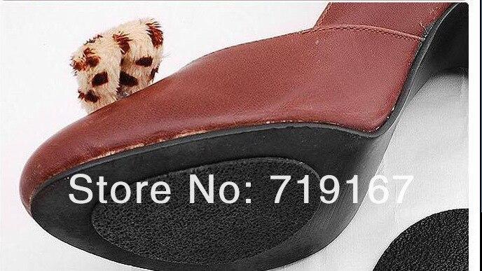 Kit cuidados c/ calçados