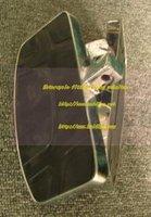 shadow400 или shadow750 изменение расширение pedal