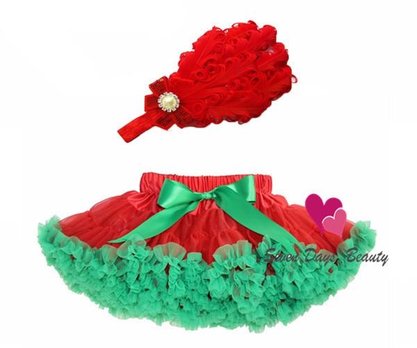 red with green ruffle pettiskirt_.jpg