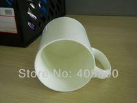 конференции-кружка изменение цвета кружка Уолш теплочувствительная чашки кофе новинка подарок