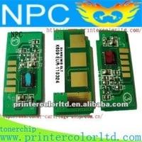 чип для samsung CLT в 609 чипов принт-чипов