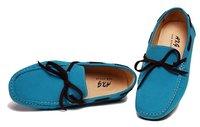 шапочка канал женское обувь британский вождения вентиляция с женское обувь женщина лежа