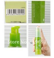 бесплатная доставка мелочи акне серия по уходу за кожей тонер, Anti acne вода, крем для лица