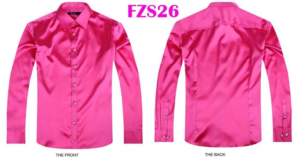 FZS26