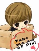 take me away1