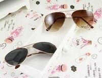 новые день подарок мода солнцезащитные очки классические солнцезащитные очки горячая распродажа