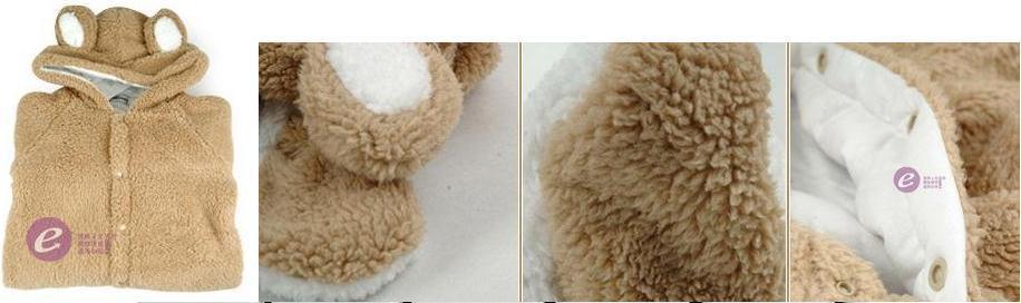 Baby Romper&Infant Bodysuit 1-6.jpg