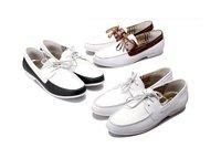 оптовая продажа диск туфли, мода обуви sami, мужская сдал туфли, бесплатная доставка по воздушной почтой, nvt25