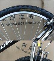 быстрая доставка бесплатная доставка бесплатная доставка 12 ' самые дешевые высокого качества скорость 500 гигантский горный велосипед