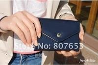 бесплатная доставка новый чехол визитница сумочка для телефона диадема смарт-мешок / кошелек искусственная кожа мобильный бумажник сумочка для телефона / чехол